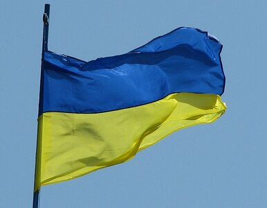 """Ukraina dostanie kilkanaście miliardów z MFW. """"Bez relacji z Rosją..."""""""