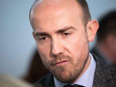 Borys Budka: Będziemy rozmawiać z Adamowiczem o jego wycofaniu się z...