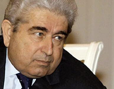 Cypr będzie wiercił wbrew Turcji