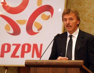 PZPN nie chce reformy ligi bez podziału punktów