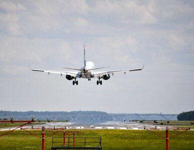 Gdańsk otwiera się na świat. Będą tanie loty na Korfu i...