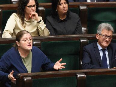 """Pawłowicz pisze o """"smrodzie"""" w Sejmie. Internauci oburzeni: """"Nie..."""