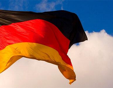 Rocznica porozumienia. 25 lat temu powstały Niemcy