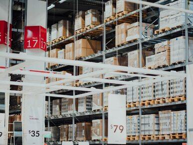 Unia Europejska zajmie się AliExpressem. Organizacje konsumenckie grożą...