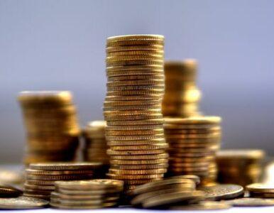 Portugalia dostanie 78 miliardów euro pomocy