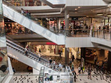 Koniec z zakupami w niedzielę! PiS wprowadza decydującą poprawkę