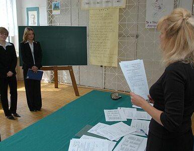 Uczennica z Sosnowca laureatką olimpiady z języka angielskiego