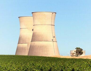 Rosja żąda od Mińska udziałów w sprzedaży energii w zamian za zbudowanie...