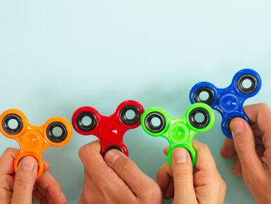 Popularna zabawka wycofana ze sprzedaży w UE. Niesie ryzyko zadławienia...