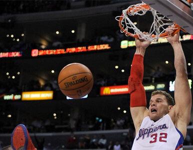 NBA All Star znów w Nowym Orleanie