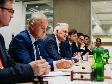 """Polska strategia rozwoju sztucznej inteligencji. """"To pierwsze tego typu..."""