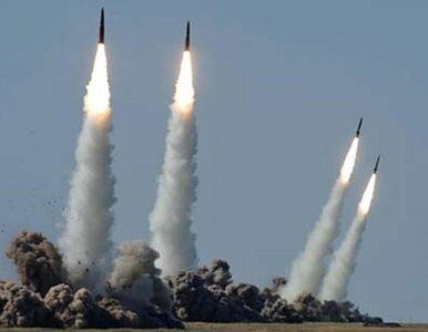 Rosyjski polityk grozi NATO bronią nuklearną. Zostanie wymierzona w...