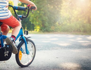 Czy wzrost dziecka wpływa na jego przyszłe ryzyko otyłości? Interesujące...