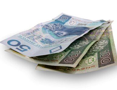 2,5 mld zł Polacy pożyczyli nie w bankach