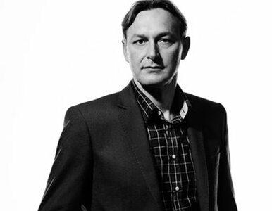 Marek Staniszewski jako chief strategy officer w Grupie Havas Worldwide