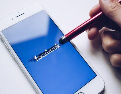 Bez Facebooka będziesz zdrowszy i szczęśliwszy?
