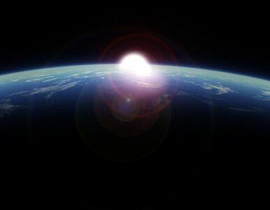 NASA: W ciągu 20 lat znajdziemy życie pozaziemskie