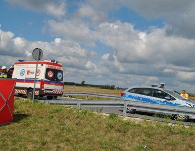 Jak się zachować, kiedy jesteśmy świadkami wypadku?