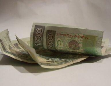 """""""Uwaga, inwestowanie grozi bankructwem!"""". Borowski chce ostrzeżeń przy..."""