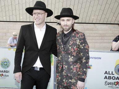 Gromee i Lukas Meijer - kim są reprezentanci Polski na Eurowizji?