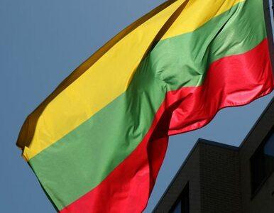 Litwini wydłużają wiek emerytalny