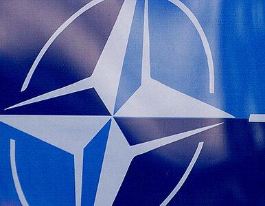 NATO: przetrwamy kryzys