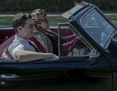 "Darren Criss i Jim Parsons w nowym miniserialu ""Hollywood"" Netfliksa...."