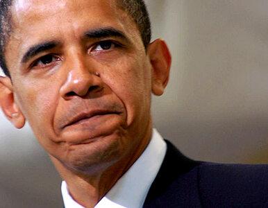PJN chce RBN przed wizytą Obamy