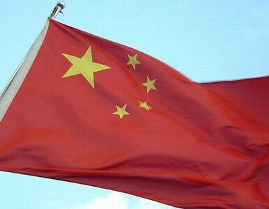 Chiny: opozycjonista chce... iść do więzienia. I nie może
