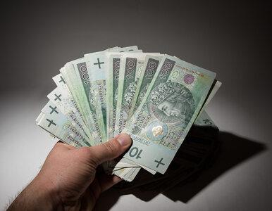 Z jakich branż wywodzi się najwięcej polskich milionerów?