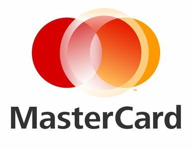 Rusza kampania MasterCard promująca usługę Płać kartą i wypłacaj
