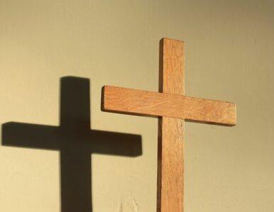 Francja: Manifest przeciwko prześladowaniu chrześcijan na Bliskim Wschodzie