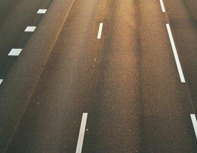 Drogi na Białorusi będą płatne