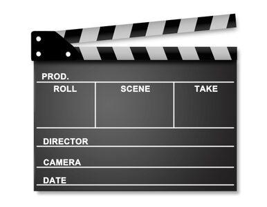 Scenograf z Hollywood: łatwo stworzyć dziwaczne filmy