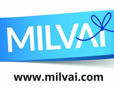 Szukasz pomysłu na walentynki? Zajrzyj do MILVAI!