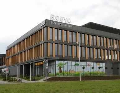 BNP Paribas Real Estate dla firmy Atlantic