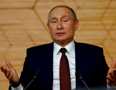 Rosja chwali się nową superbronią. Jaka jest prawda o hipersonicznych...