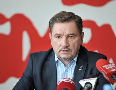 Szef Solidarności: Czy gdyby Wałęsa wspierał PiS, KOD wyszedłby na ulice?
