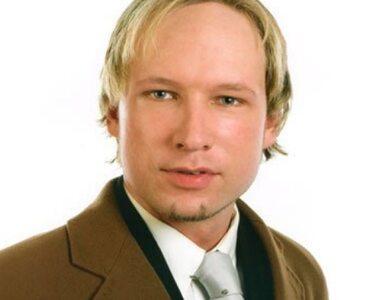 Norwescy eksperci: Breivika można było powstrzymać. Policja zawiodła