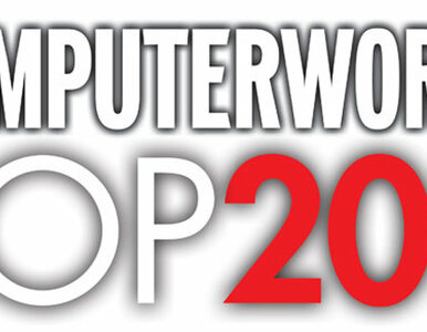 EY na podium rankingu Computerworld Top 200
