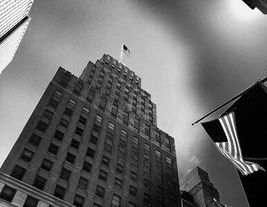 Nowy Jork do Świata: Nie pękajcie, jako i my nie pękamy