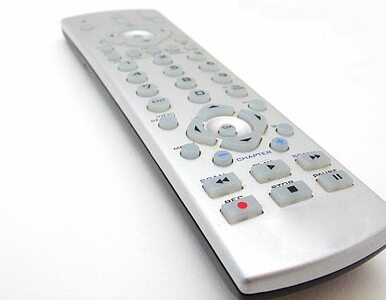 TVP kupi programy bez zgody ministra