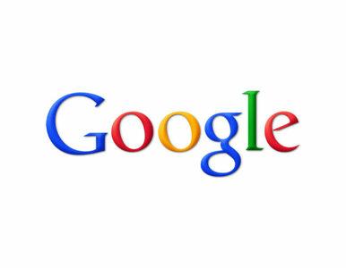 Google chce zainwestować w polski rynek zakupów online