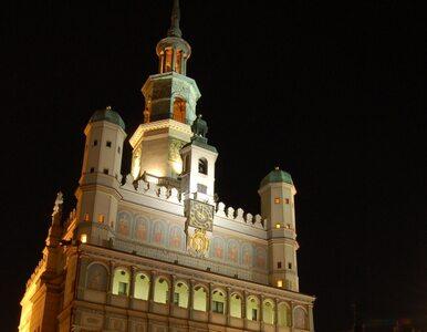 Maciek z Klanu, prezydent Poznania oraz niewidomy pobiegną dla...