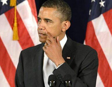 """Reforma Obamy zgodna z konstytucją. """"To zwycięstwo wszystkich Amerykanów"""""""