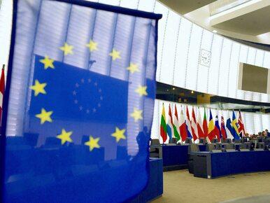Wybory do PE. Kto dostał się do europarlamentu z okręgu nr 3 (podlaskie,...
