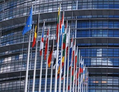 Jest wstępna decyzja UE ws. Rosji. Dziś oficjalne ogłoszenie sankcji