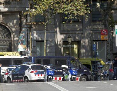 Alarm w Mediolanie. Skradzione zostały trzy furgonetki