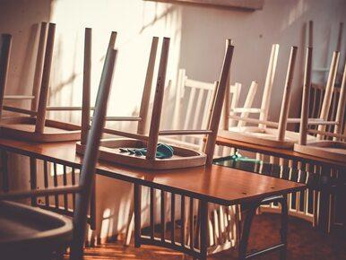 W piątek ogólnopolski strajk w szkołach. Udział zapowiedziała prawie...