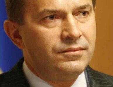 Bliski współpracownik Janukowycza odnaleziony. Postrzelony leży w szpitalu